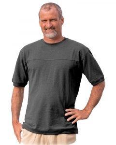 hemp-Tee-shirt_Black