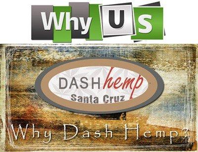 Dash-Hemp-Why-Us-400