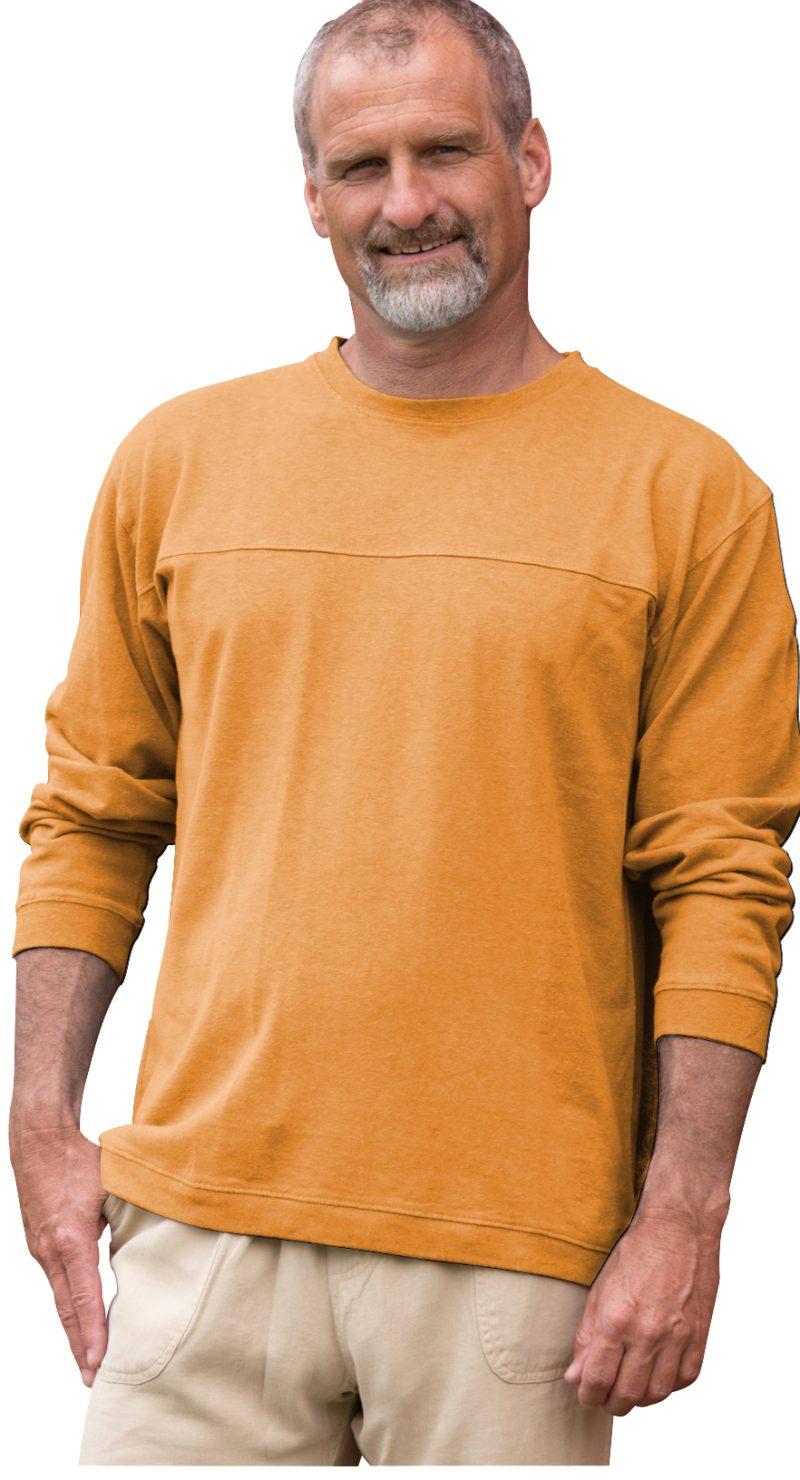 Hemp Tee shirt
