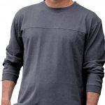 Hemp T Shirt