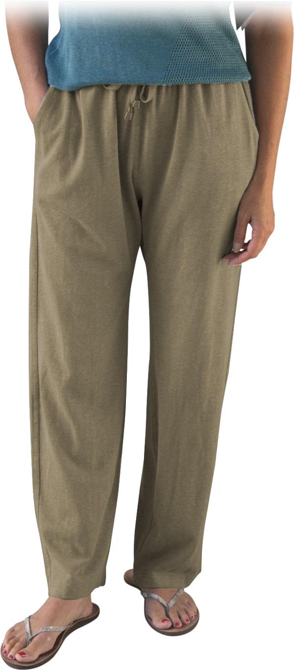 Sage Yoga Pant